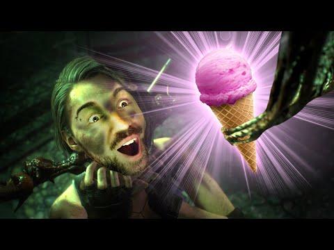 В РОТ МНЕ ЖАЛО! - Resident Evil 3 Remake #2