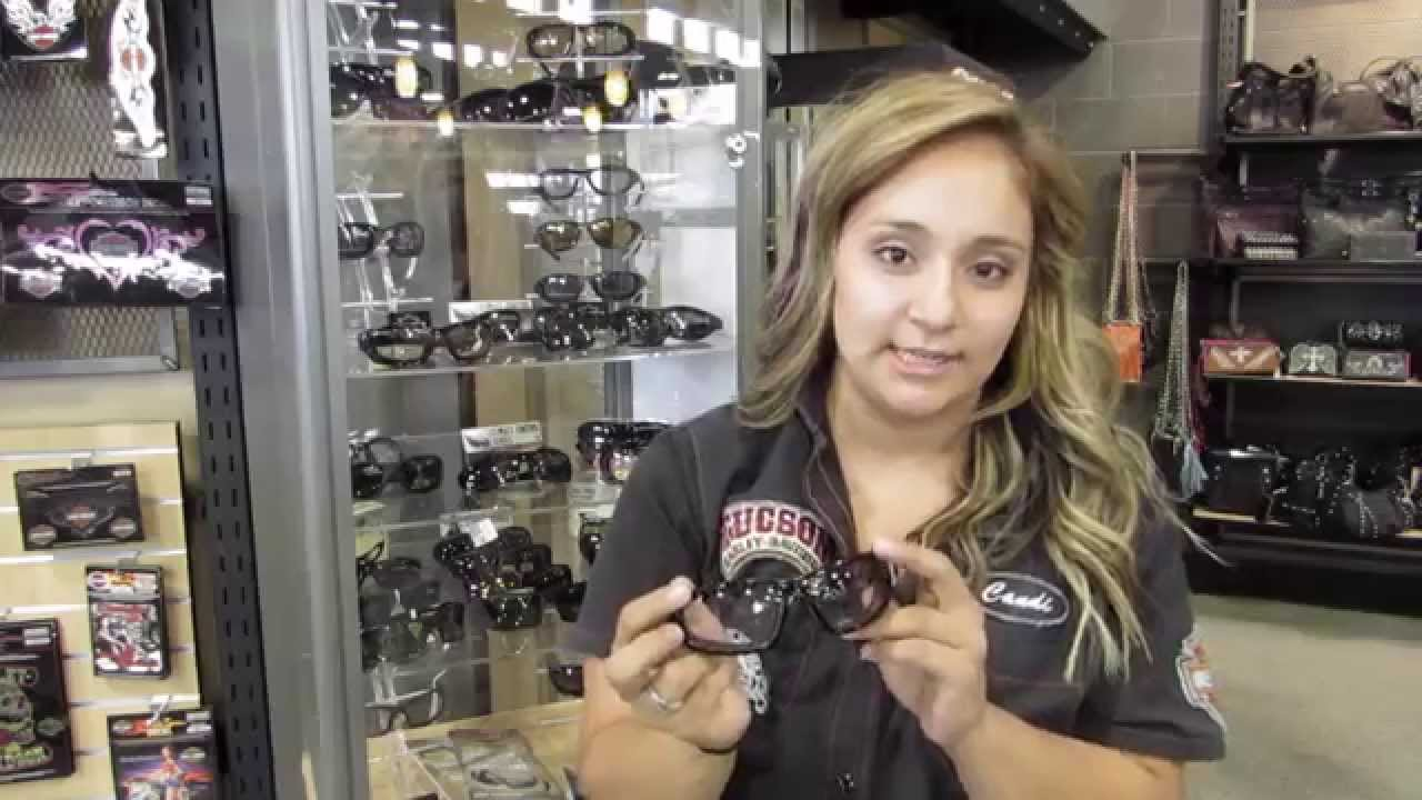 d7fdb7584eaf1 Wiley X Light Transitioning Glasses - YouTube