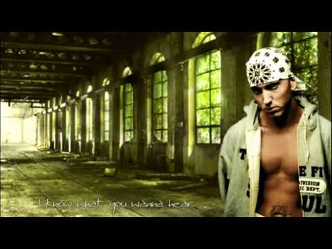 Eminem feat. Obie Trice - Difficult [Doody]