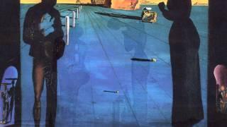 """Richard Beer-Hofmann """"Schlaflied für Mirjam"""""""