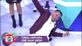 Download lagu Tukul Tiru Gaya Agnez Mo Di Vidkilp Matahariku...Unik Banget!! [Tukul One Man Show]