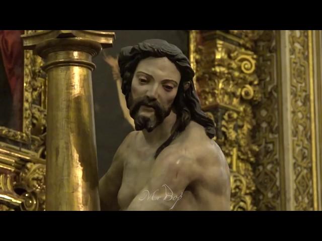 Vía Crucis Oficial | Jesús de la Paciencia - Granada 2020