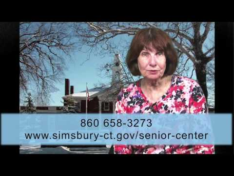 Headlines Simsbury with Karen Handville September 14, 2016