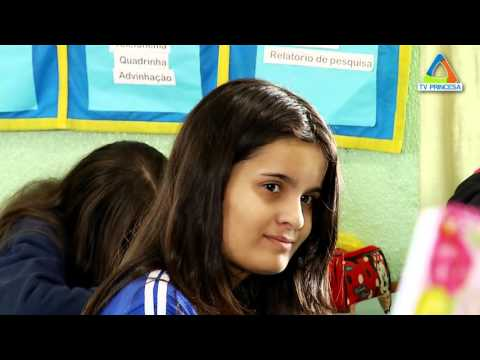 (JC 09/05/16) Rede Municipal de Ensino investe na educação financeira dos estudantes