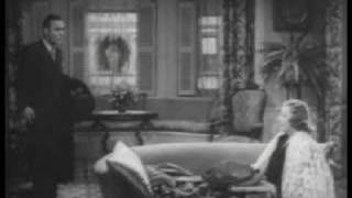 Love Affair (1939) - It was nearest thing to heaven !