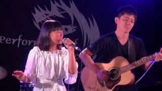 茉奈佳奈 - さくら(独唱)