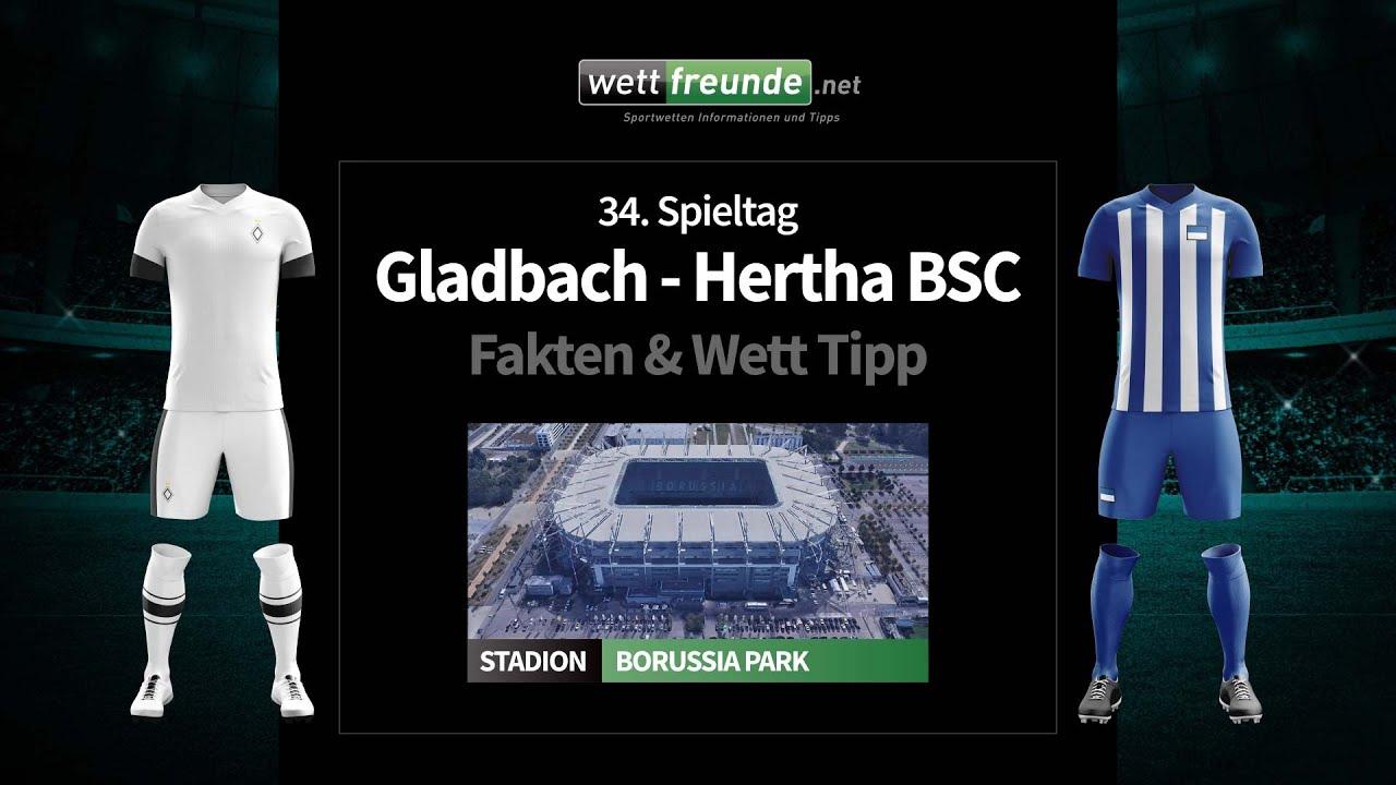 Bundesliga Tipps Wettfreunde