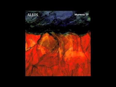 Aleos - The Change