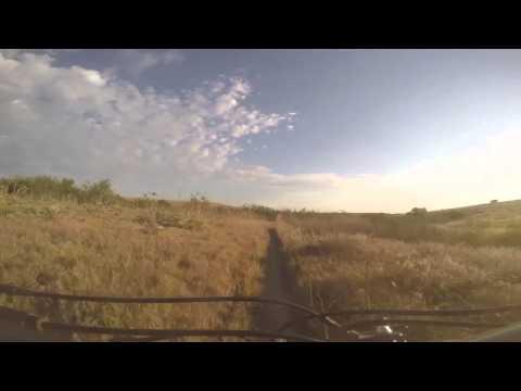 Linked Cycling SD #mtbMonday 060815