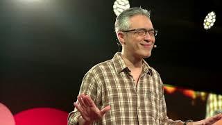你認得你自己嗎 | 樊光耀 Guang Yao Fan | TEDxTaipei
