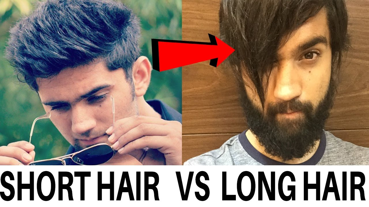 youtube how to style long hair hair style vs hair style for 8750 | maxresdefault