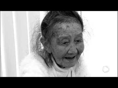 Conheça A Vovó Maria, A Cabeleireira Mais Velha Do Brasil Que Continua Trabalhando Aos 87 Anos