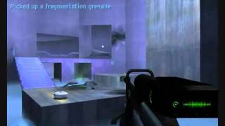 Infection1v1v1.wmv
