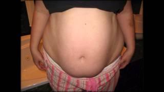 как похудеть за 2 месяца на 10 кг в домашних условиях