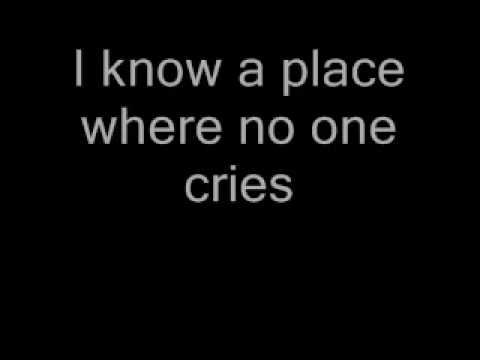 Castle on a cloud from Les miserables (karaoke/instrumental) Lyrics