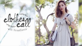 Clothes Call Thumbnail