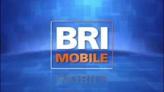 Download Filler BRI Mobile (education version) Mp3 and Videos