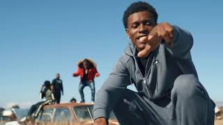 Haiti Babii - Ft. Philthy Rich - Without You (OFFICIAL VIDEO)