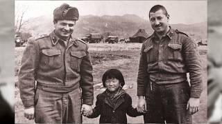 Herkesin Öldüğü Esir Kampında Hayatta Kalmayı Başaran Asker: Mehmetçik