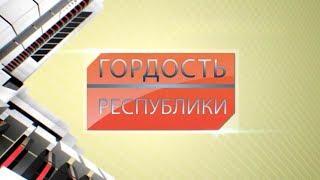 Смотреть Новочурашевский молочный завод онлайн