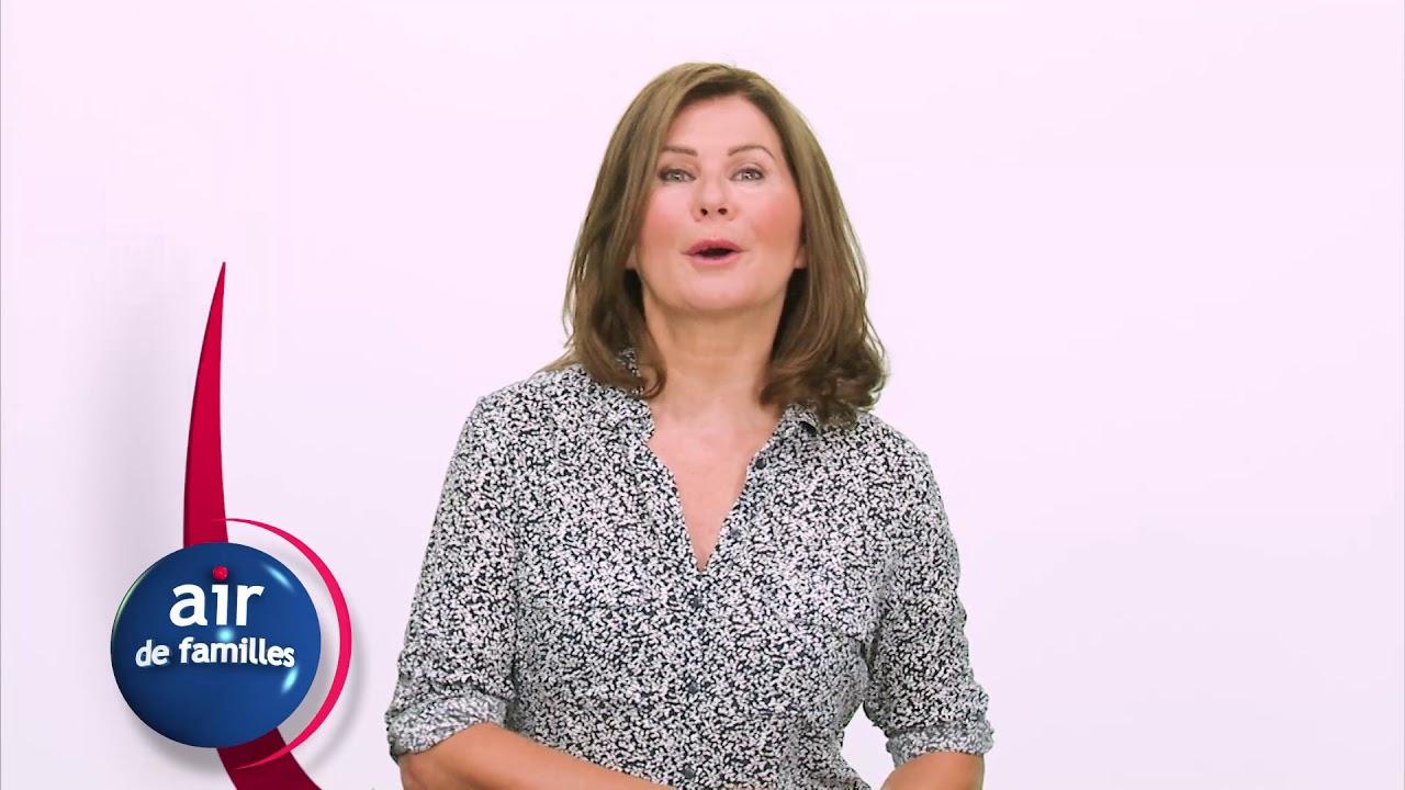 Air de familles - Poids, prévenir l'excès ?