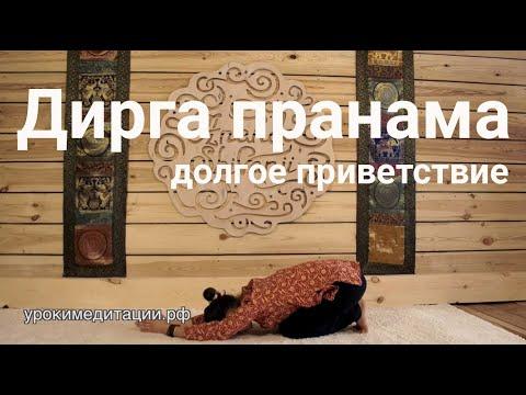 Стоп Вес
