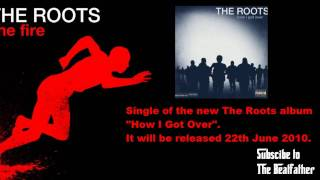 Watch Roots The Fire video