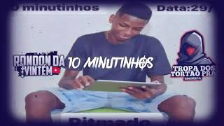 Download Mp3 == 10+1 Minutinhos   Dj Ml Da VintÉm   ==