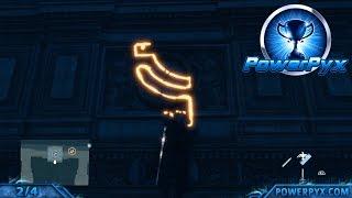 Assassin's Creed Unity - Nostradamus Enigma Solutions - Aries