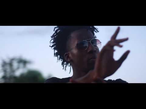 Lil Wanjon Boss moves (Official Music video shot by eklerestudio)