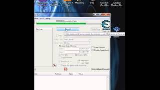 How to deal with negatives in Cheat Engine |ETS2|