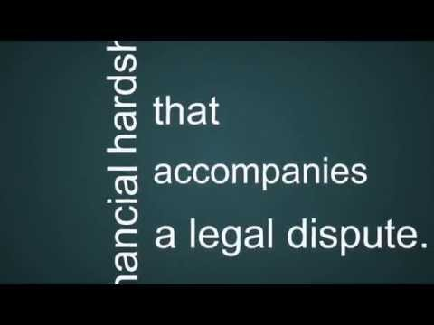 Dayville Umbrella Liability Insurance
