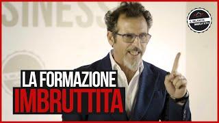 Il Milanese Imbruttito - La FORMAZIONE Imbruttita