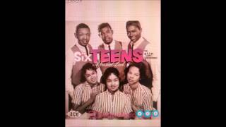 A Casual Look -  The Six Teens -  Flip 315 -  1956