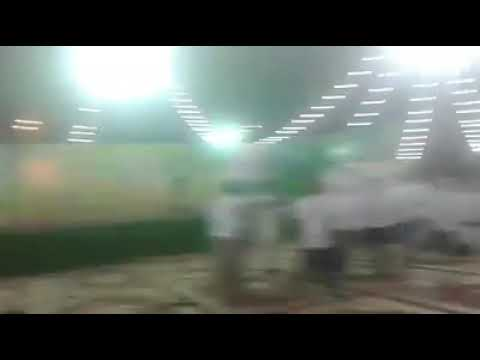 مسابقة .ھندي ۔۔بنغالي ۔۔پاکستان ۔ملباری thumbnail