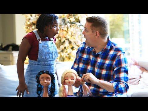paisley-teaches-dad-to-braid,-b&b-go-camping,-and-rylan's-faux-co!-|-behind-the-braids-ep.-132