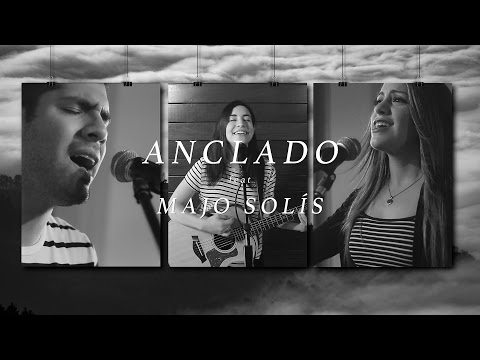 TWICE MÚSICA feat. Majo Solís - Anclado (Video Oficial)