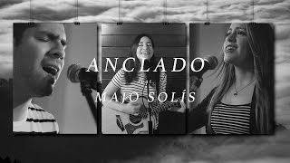 TWICE MÚSICA feat. Majo Solís - Anclado (Video Oficial)