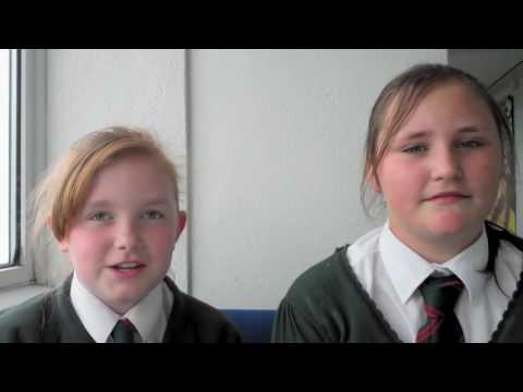Multi-School Singing Project - Sing Around The Bay - Wren Music and Torbay Music Hub