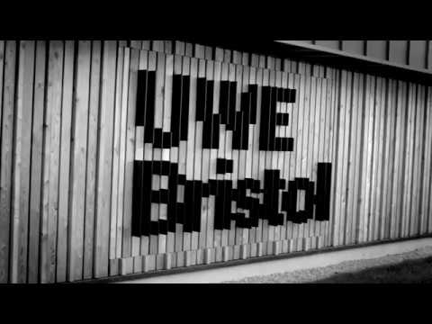 UWE Bristol - More than a degree a 360 experience