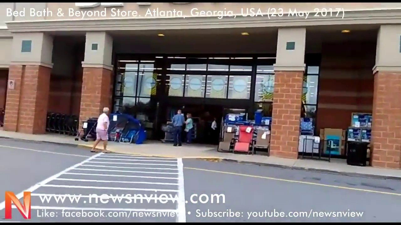 Bed Bath And Beyond Store Usa Home Furnishing Store Usa Home