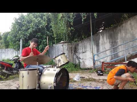Balistic-pembohong part 2 by,ariya
