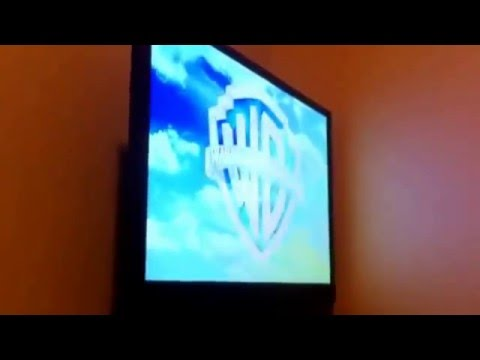 Opening to the amazing story of Superman 2006 DVD