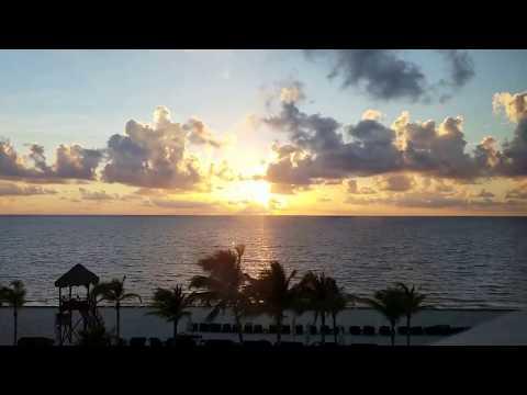 Vacation Royalton Riviera Cancun September 2016
