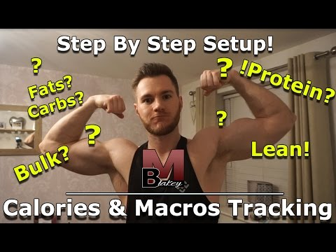 foundation-for-tracking-calories-&-macros---step-by-step,-bulk-/-cut-more-accurately!
