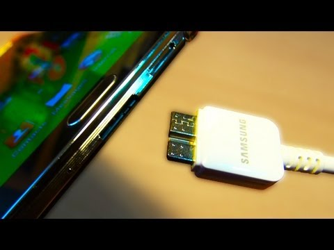 hqdefault samsung galaxy s5 note3 why micro usb 3 0? youtube  at n-0.co