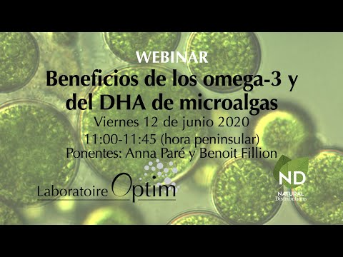 ¿Por qué estudiar Salud en UPN? from YouTube · Duration:  37 seconds