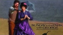 Sunday in the Park with George - Fountain Hills Theater