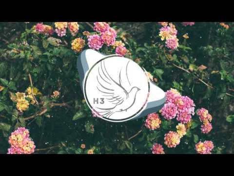Futuristic- Epiphany ft. NF (Instrumental)
