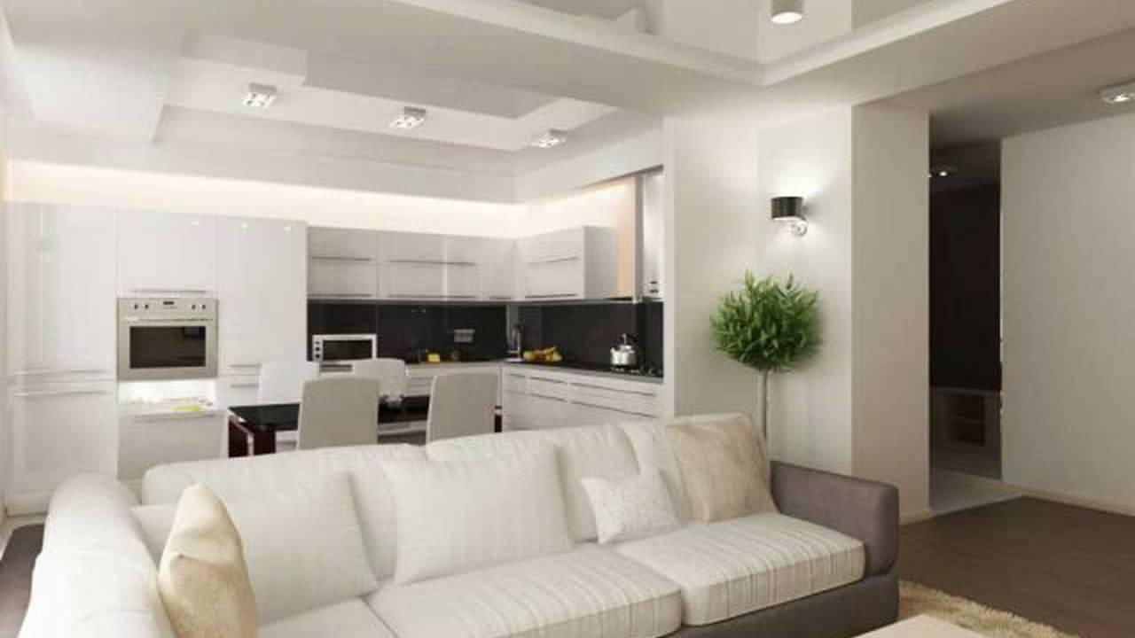 Fabelhaft Deckenverkleidung Wohnzimmer Foto Von Spanndecken
